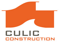 Culic Construction Torquay